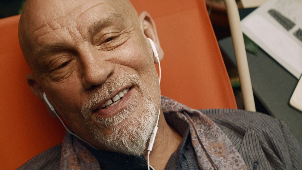 Image for Calling JohnMalkovich.com