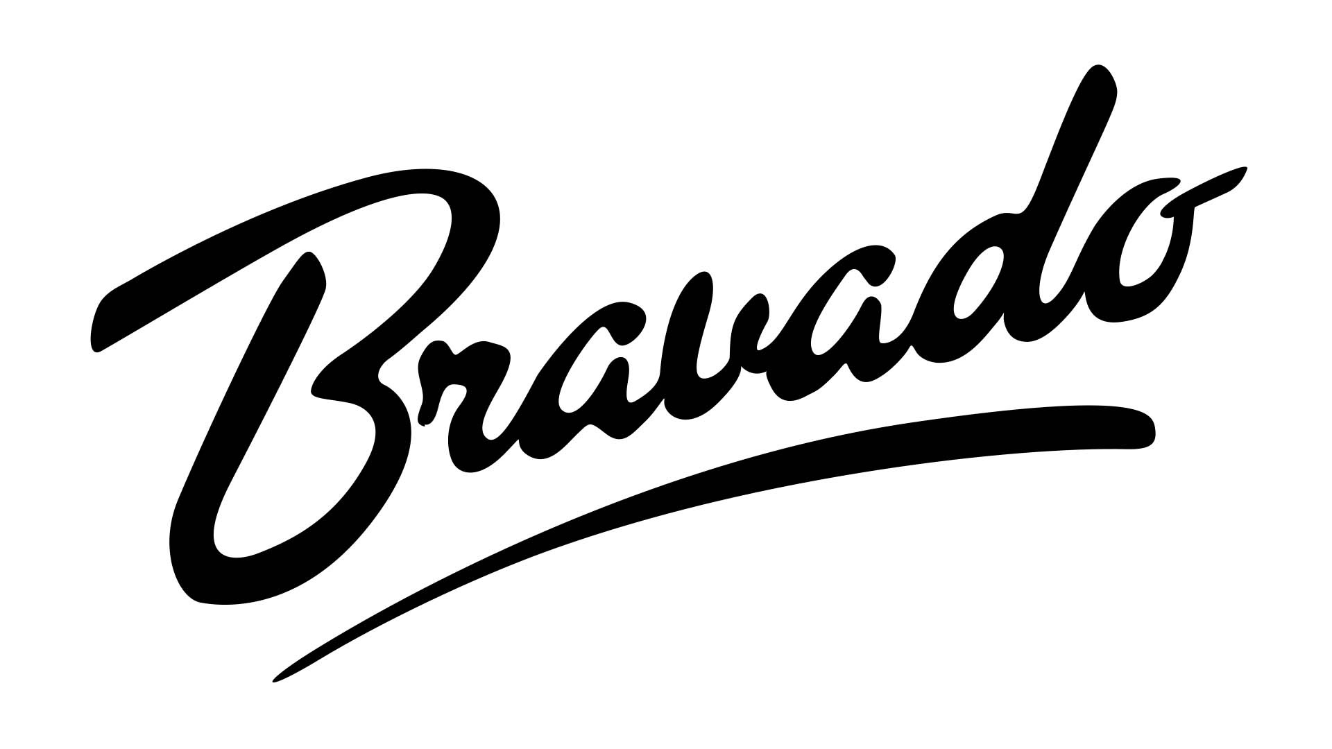 Bravado Artist Merch Evolution Thumbnail