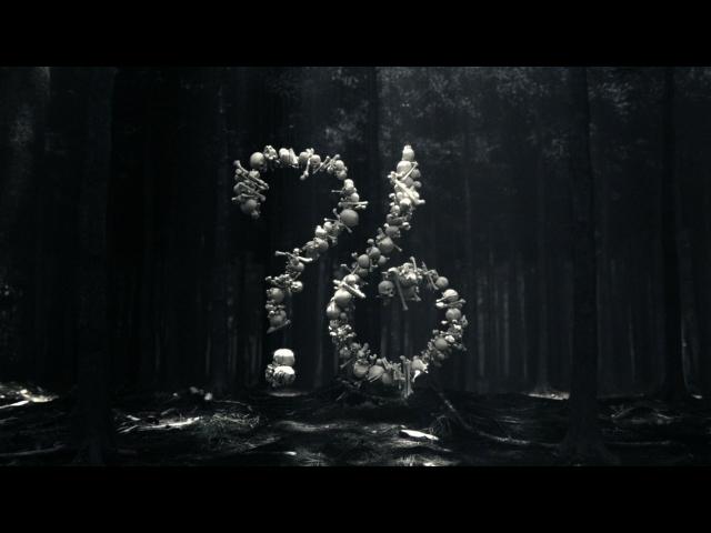 """AHS6? """"Anthology"""" :30 Thumbnail"""