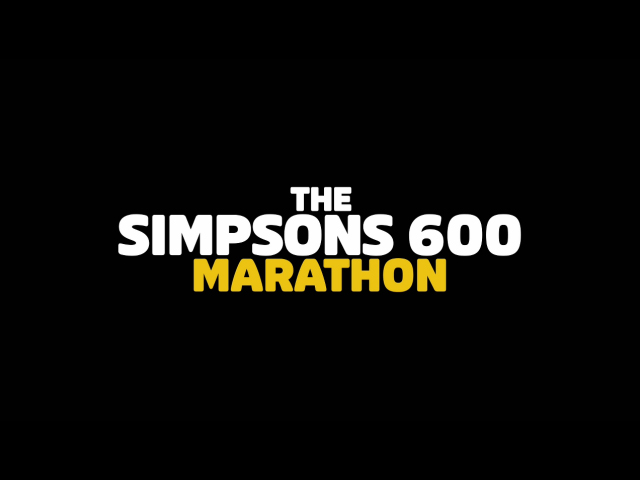 Image Media for Simpsons600