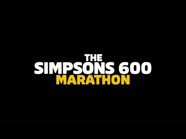 Simpsons600