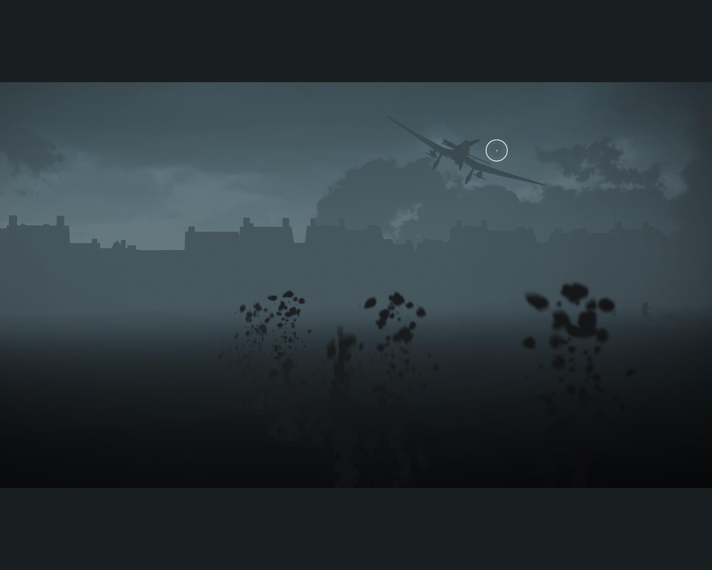 Thumbnail for Dunkirk WebVR