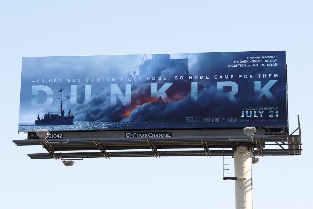Destroyer Billboard Thumbnail