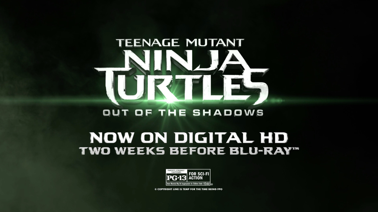 Image Media for Built Turtle Tough