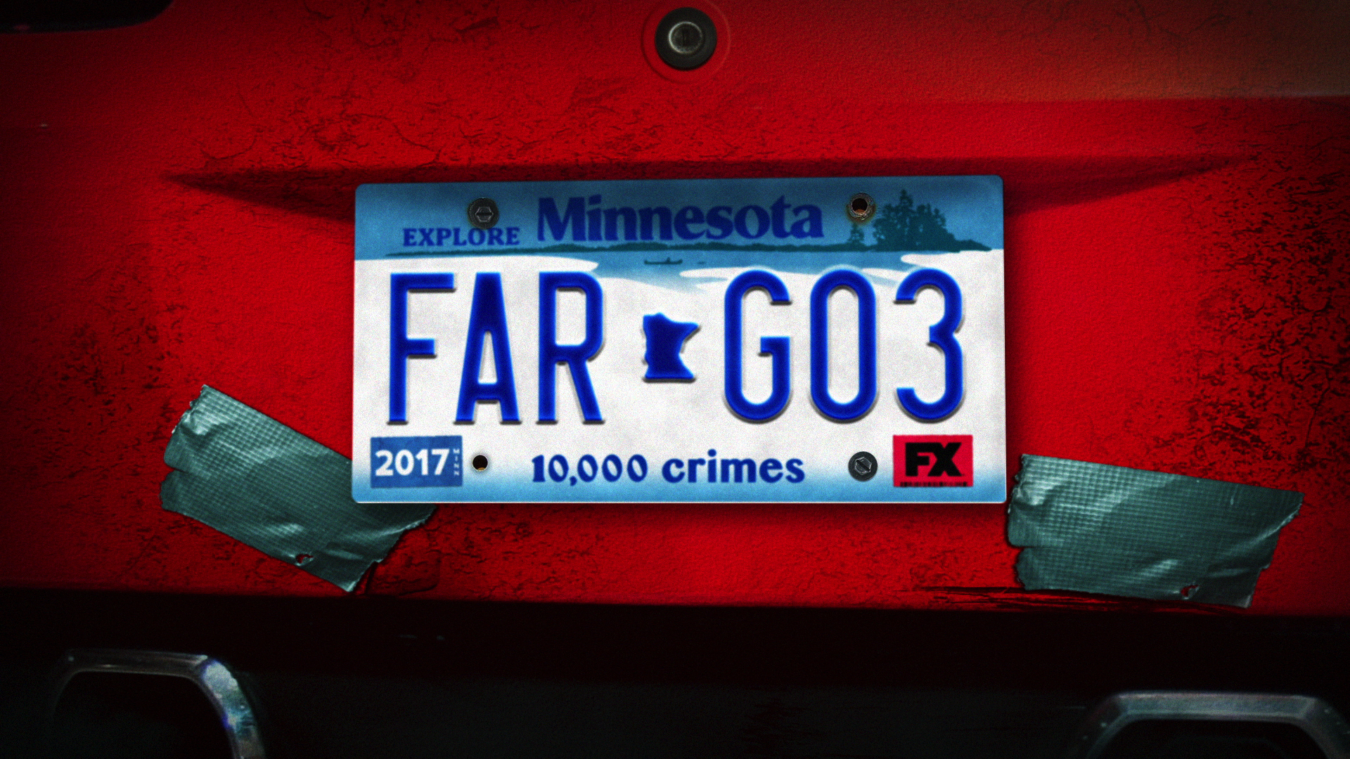 License Plate Thumbnail