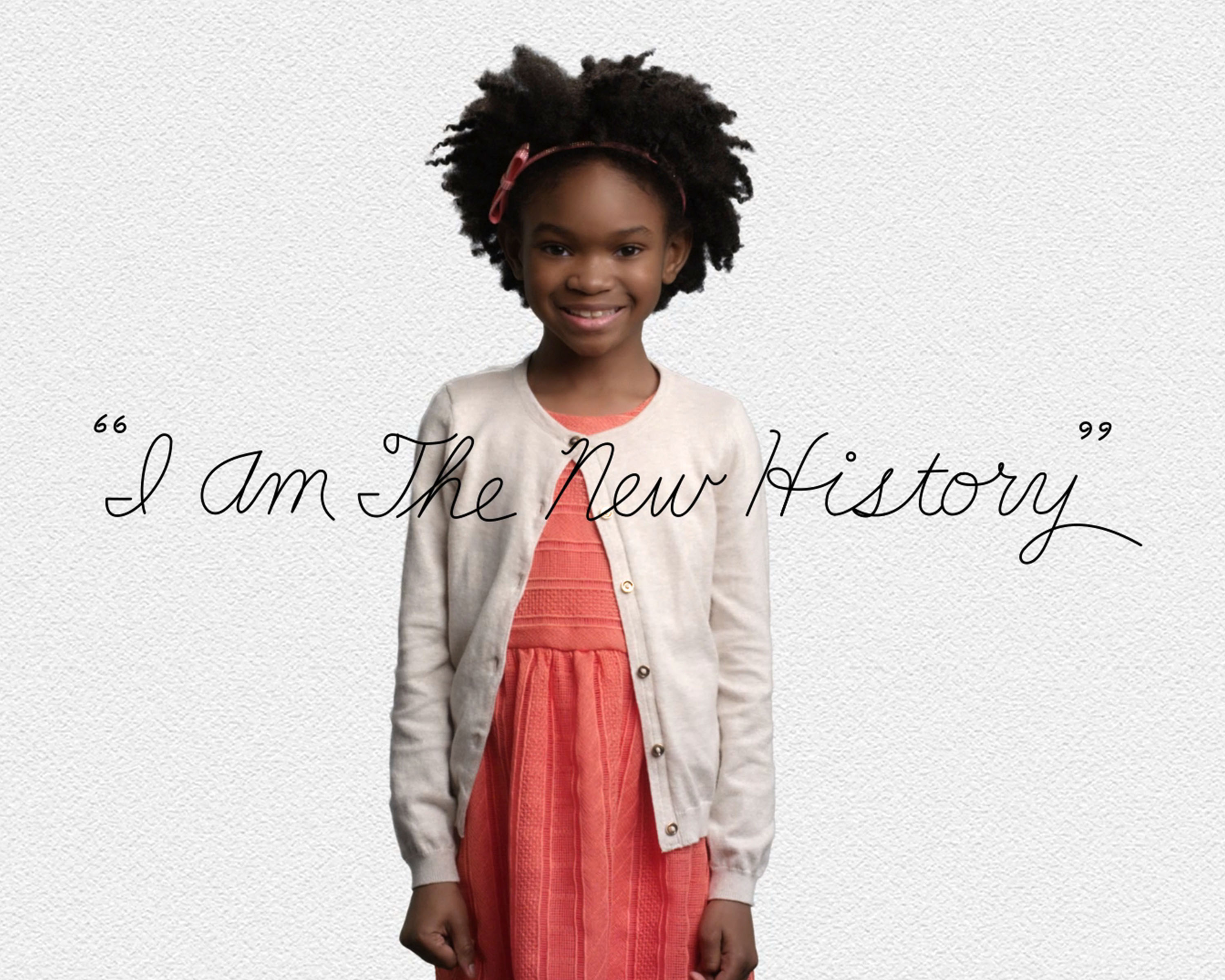 Thumbnail for Black History Month