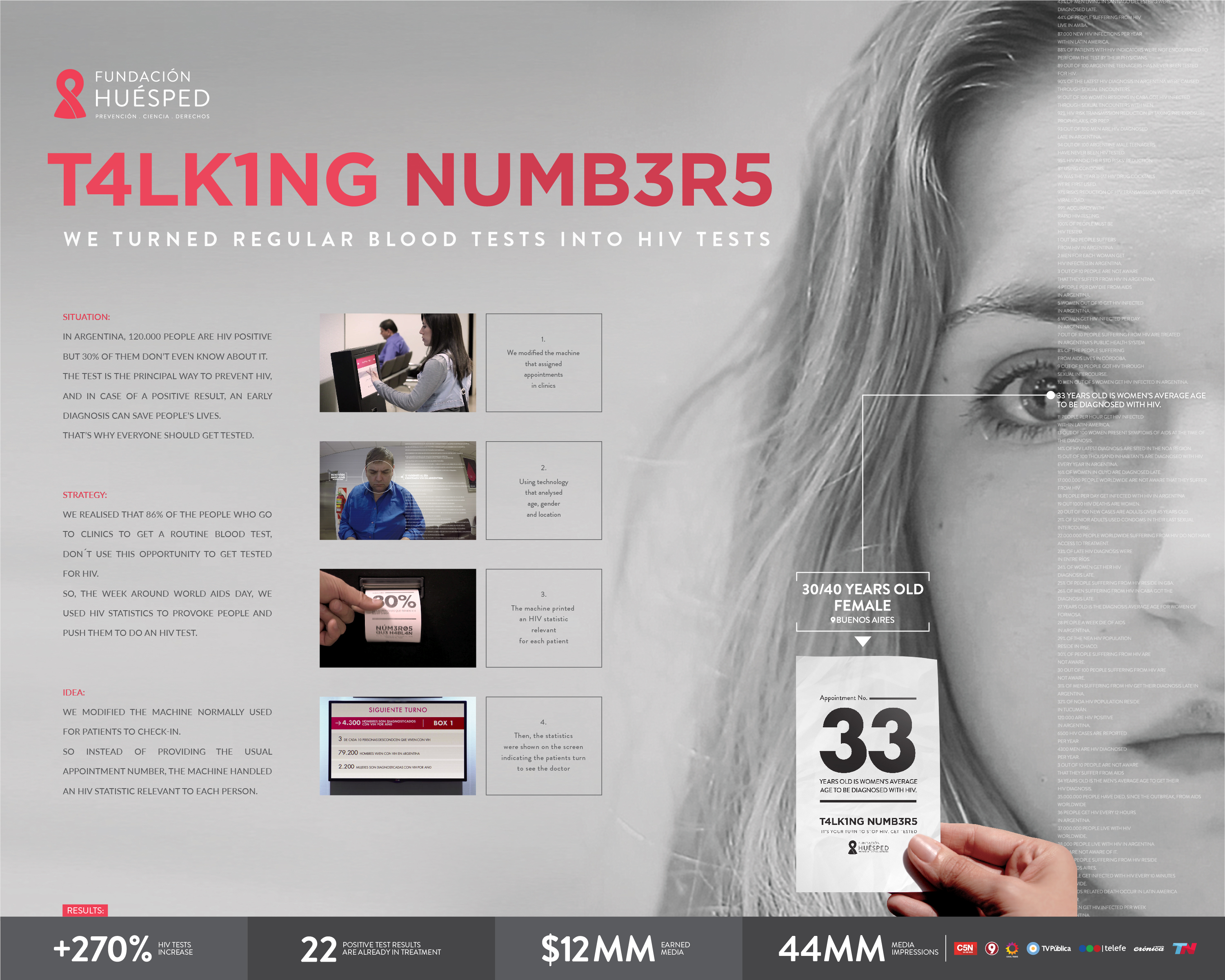 Talking Numbers Thumbnail
