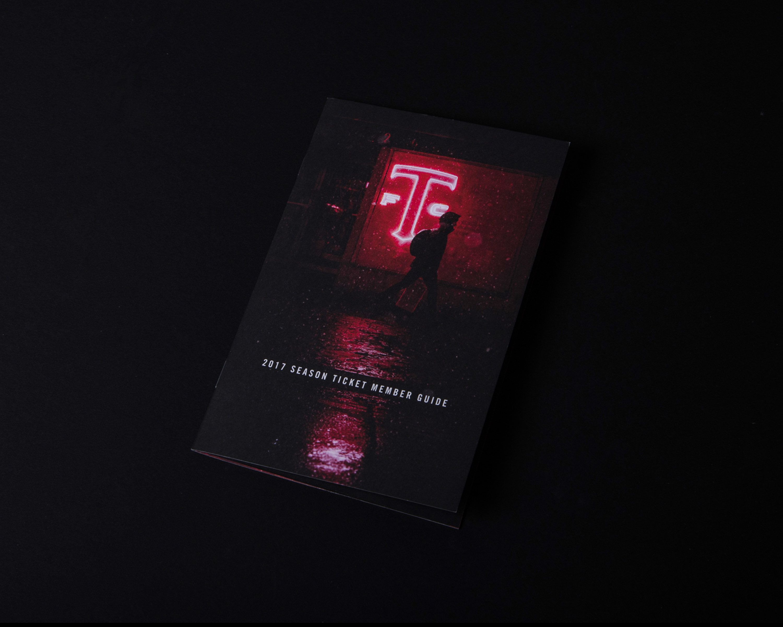 Thumbnail for Toronto FC Season Ticket Package 2017