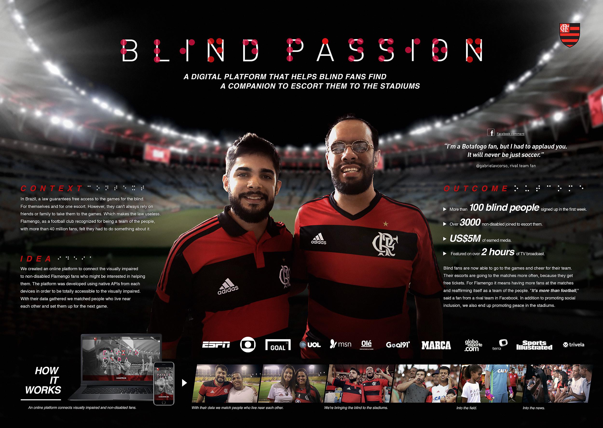 Blind Passion Thumbnail