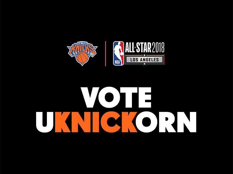 Thumbnail for Vote Uknickorn