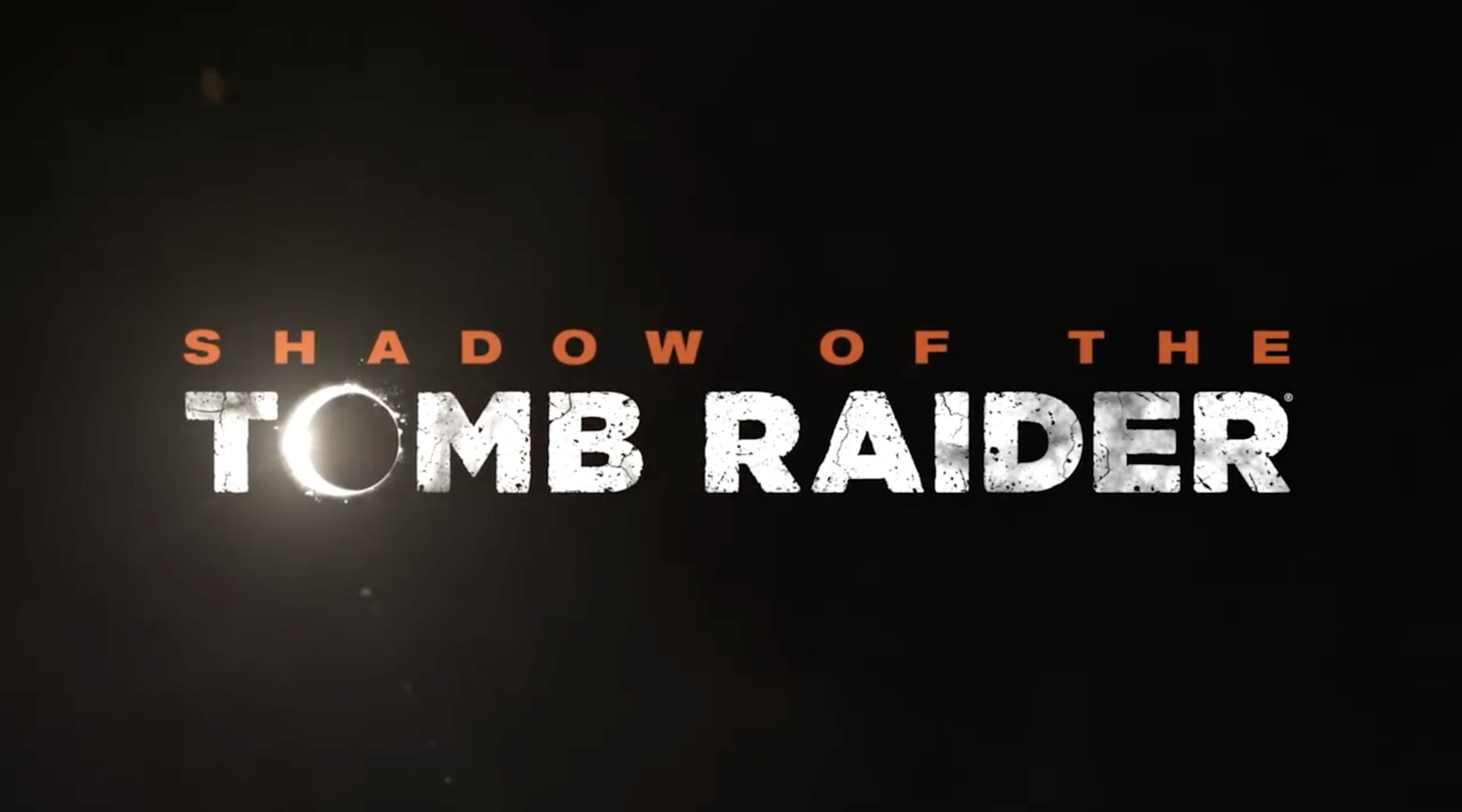 Shadow of the Tomb Raider - Louder Than Words Thumbnail