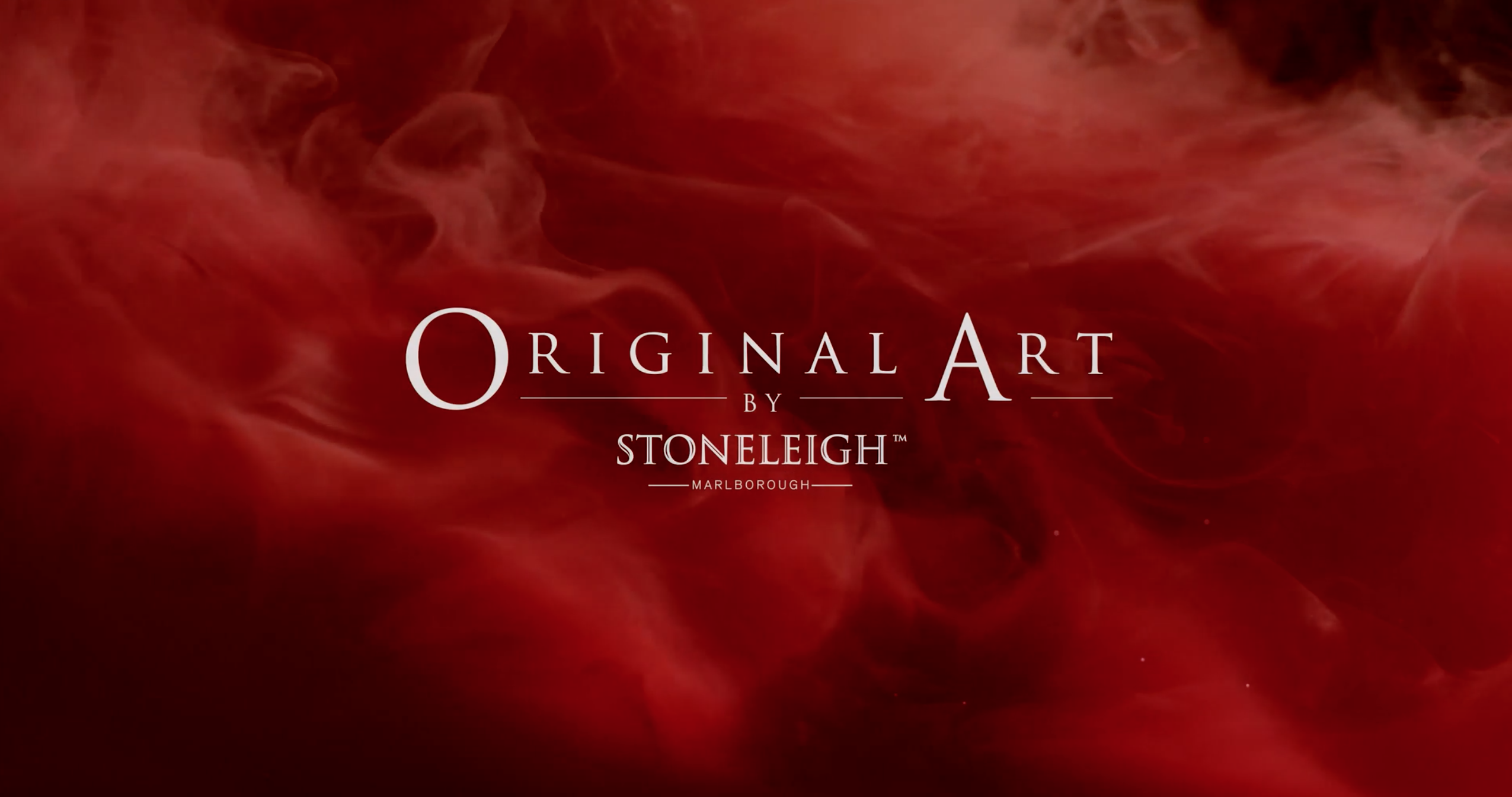 Thumbnail for Original Art by Stoneleigh