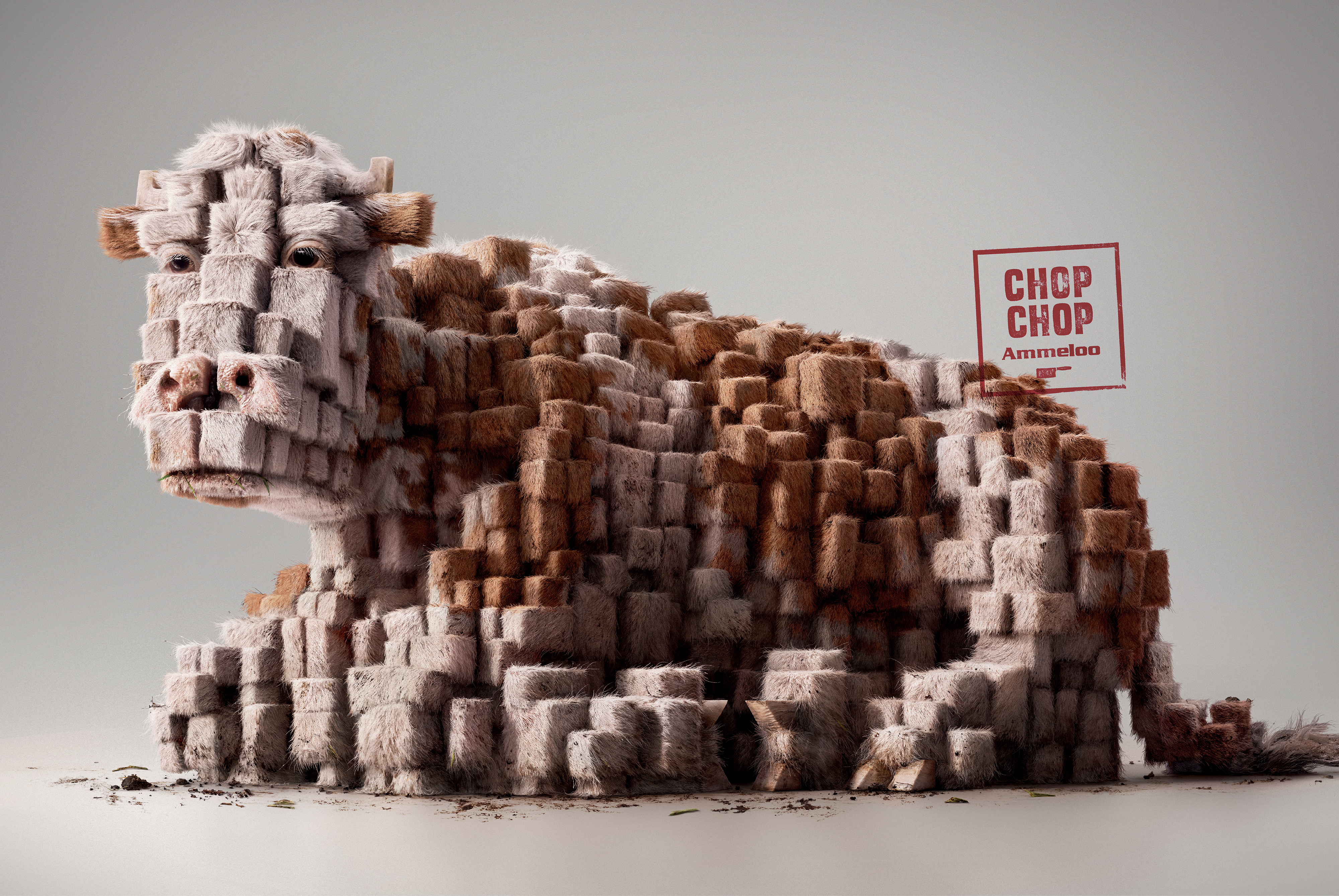 Image for Chop-Chop 2.0_Beef