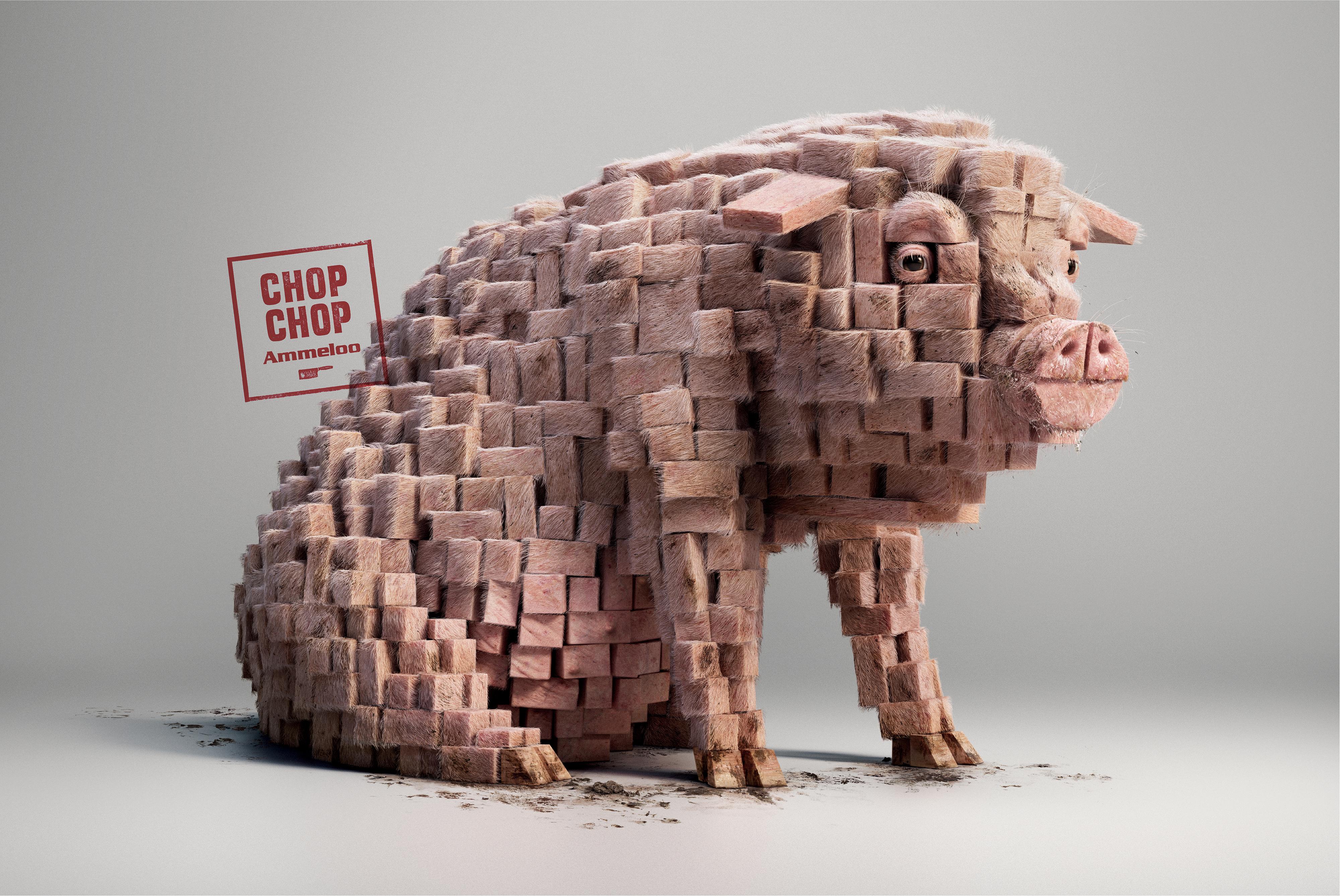 Image for Chop-Chop 2.0_Pork