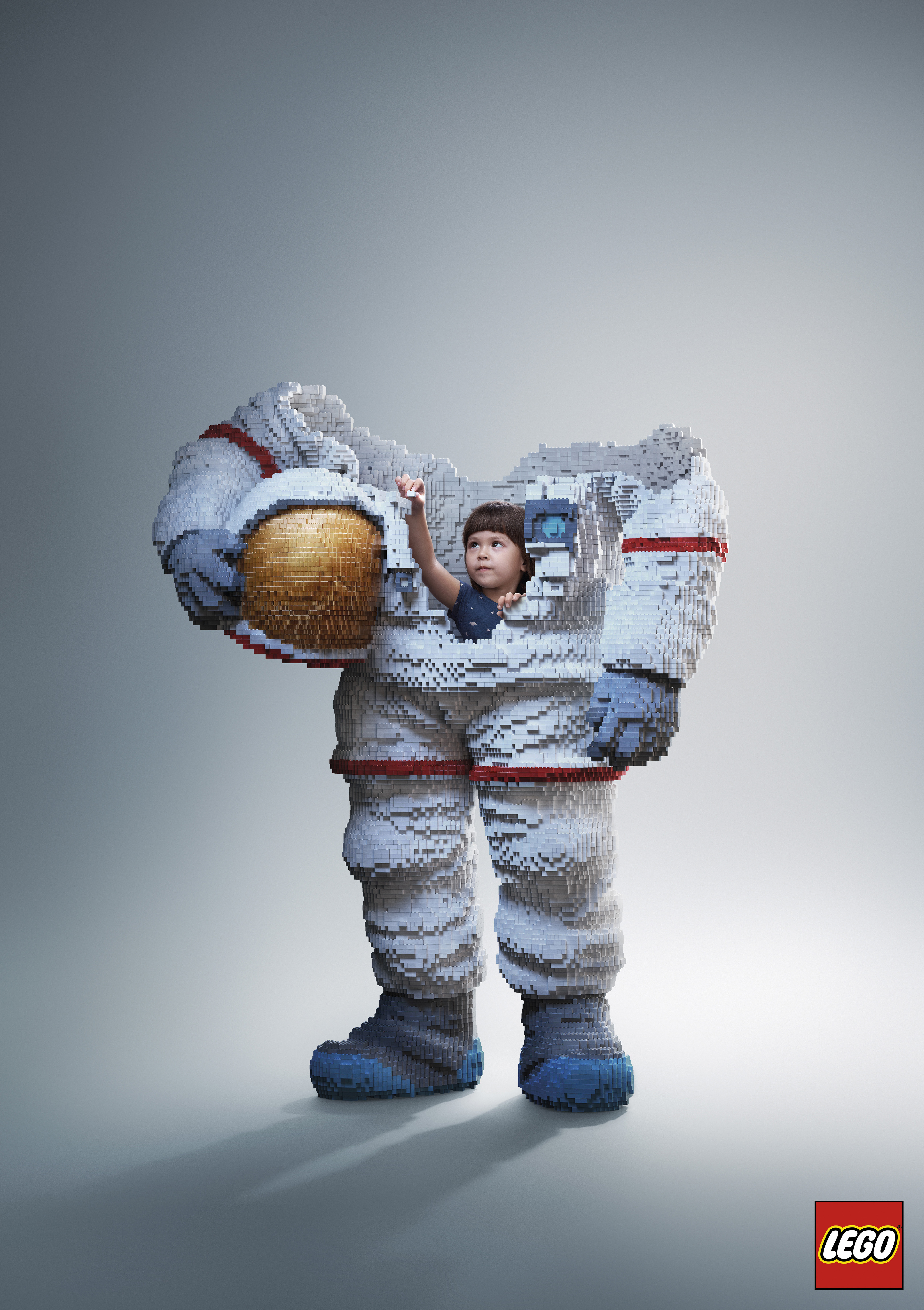 Image for Astronaut