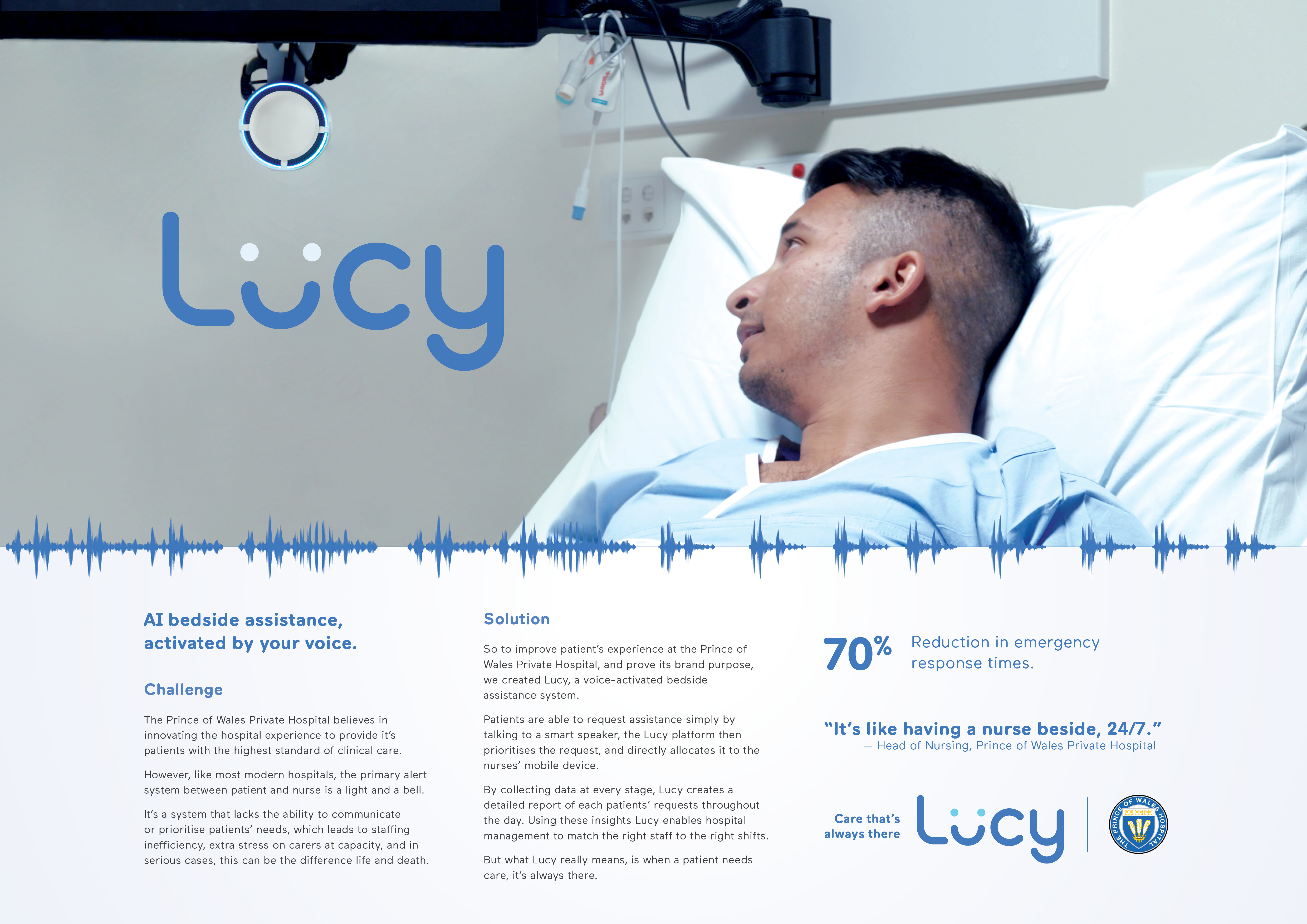 Lucy Thumbnail