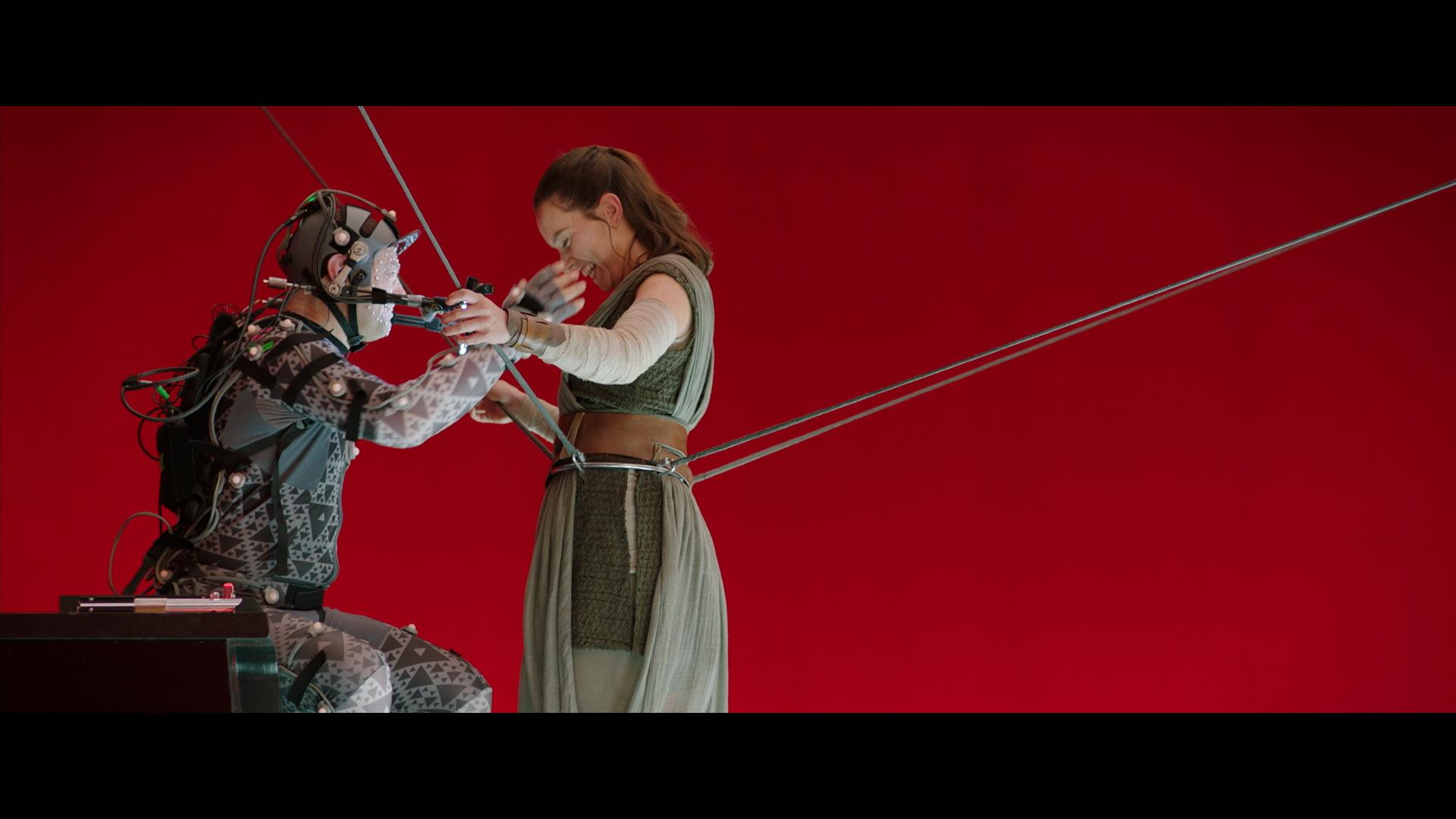 Image for Star Wars: The Last Jedi - Bonus Trailer
