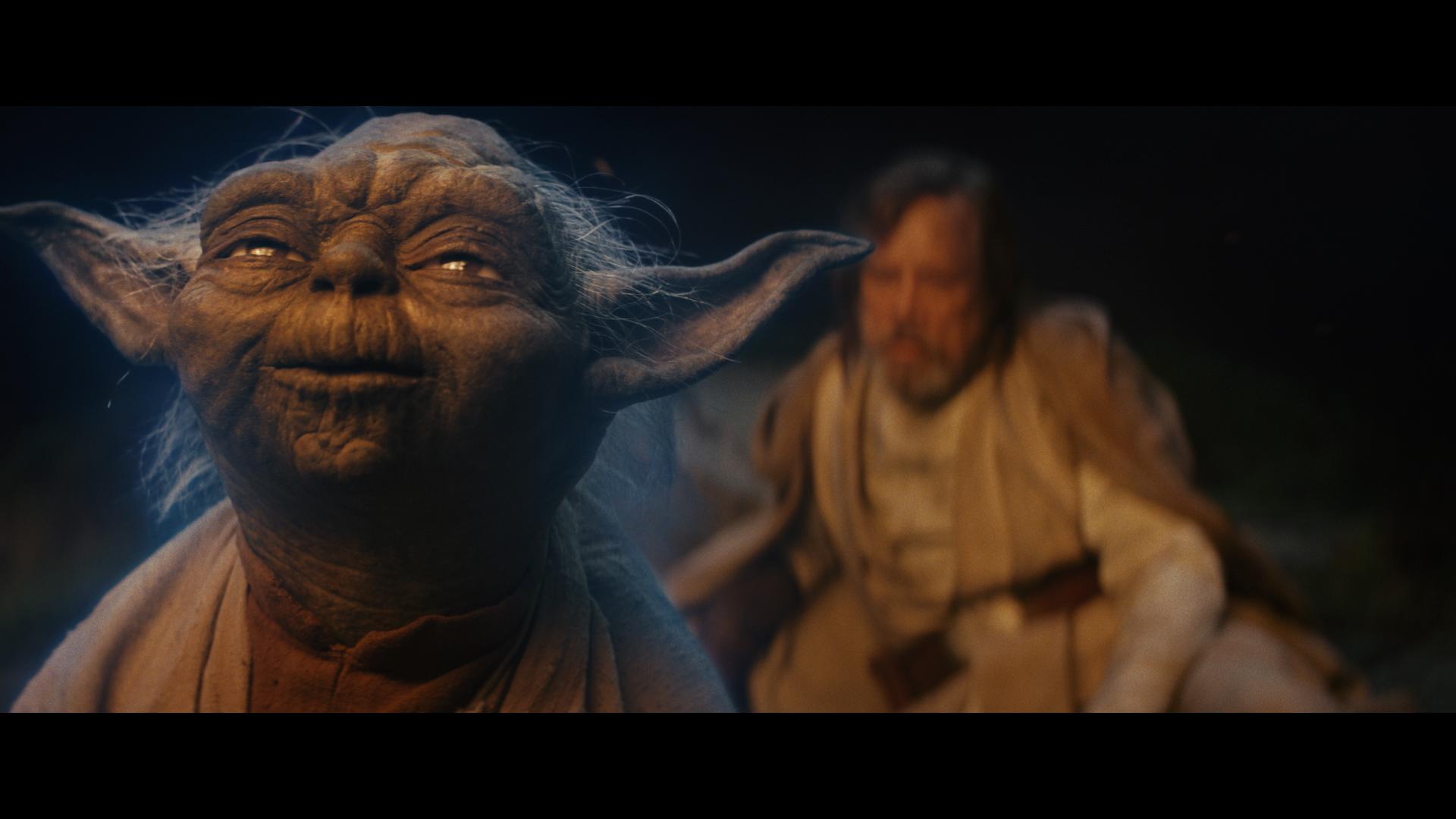 Image for Star Wars: The Last Jedi -