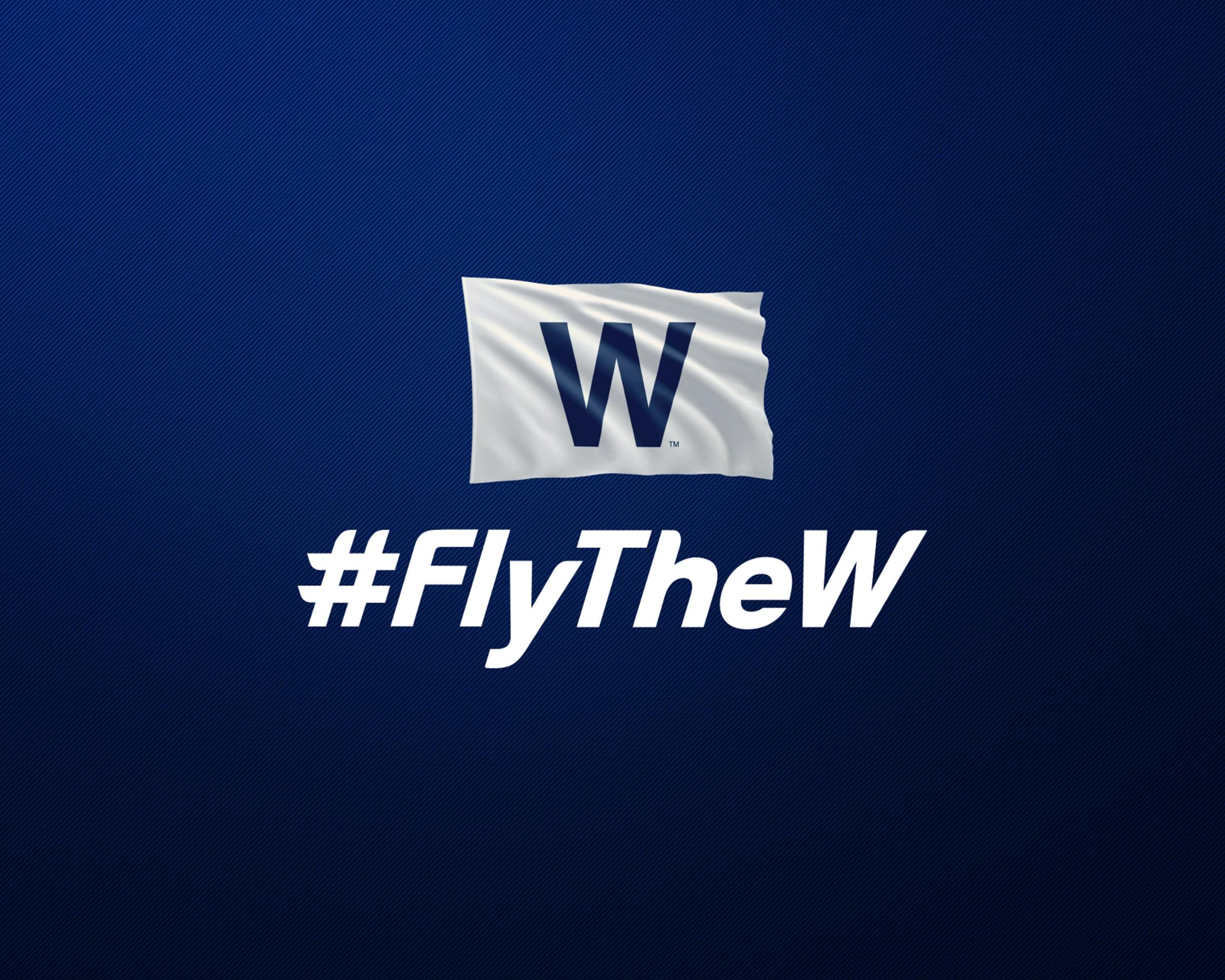 Thumbnail for Fly The W