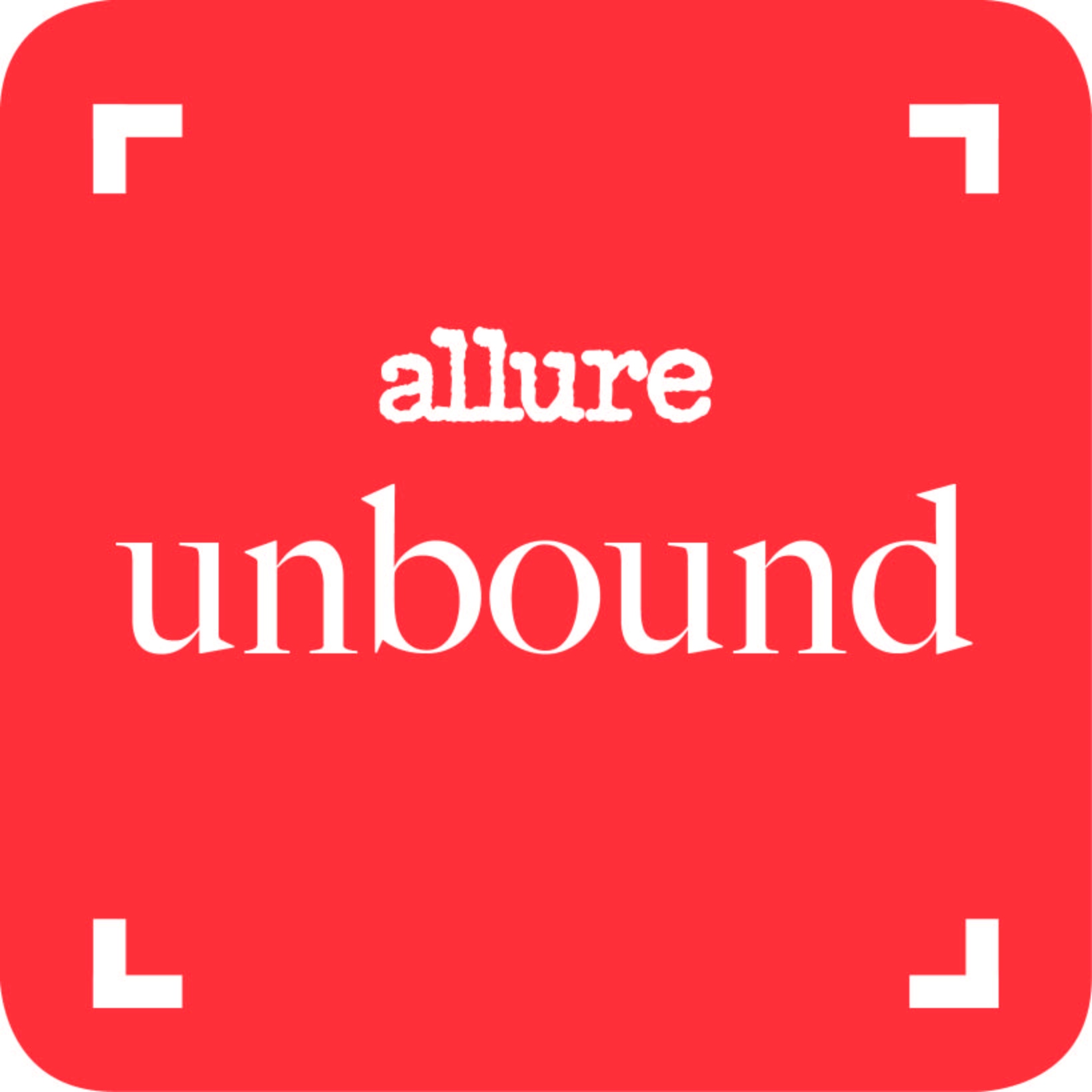Image Media for Allure Unbound
