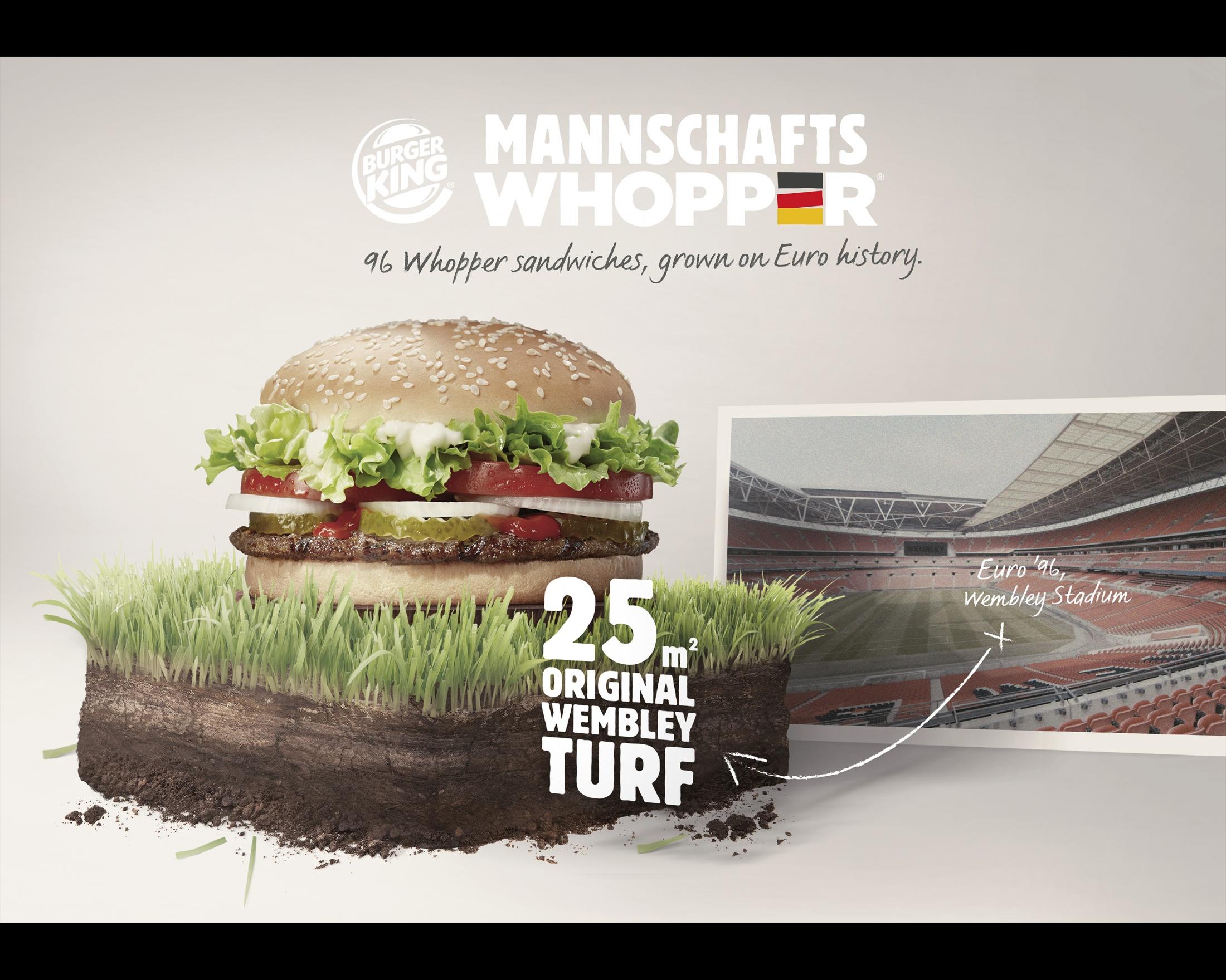 Thumbnail for Mannschafts-Whopper