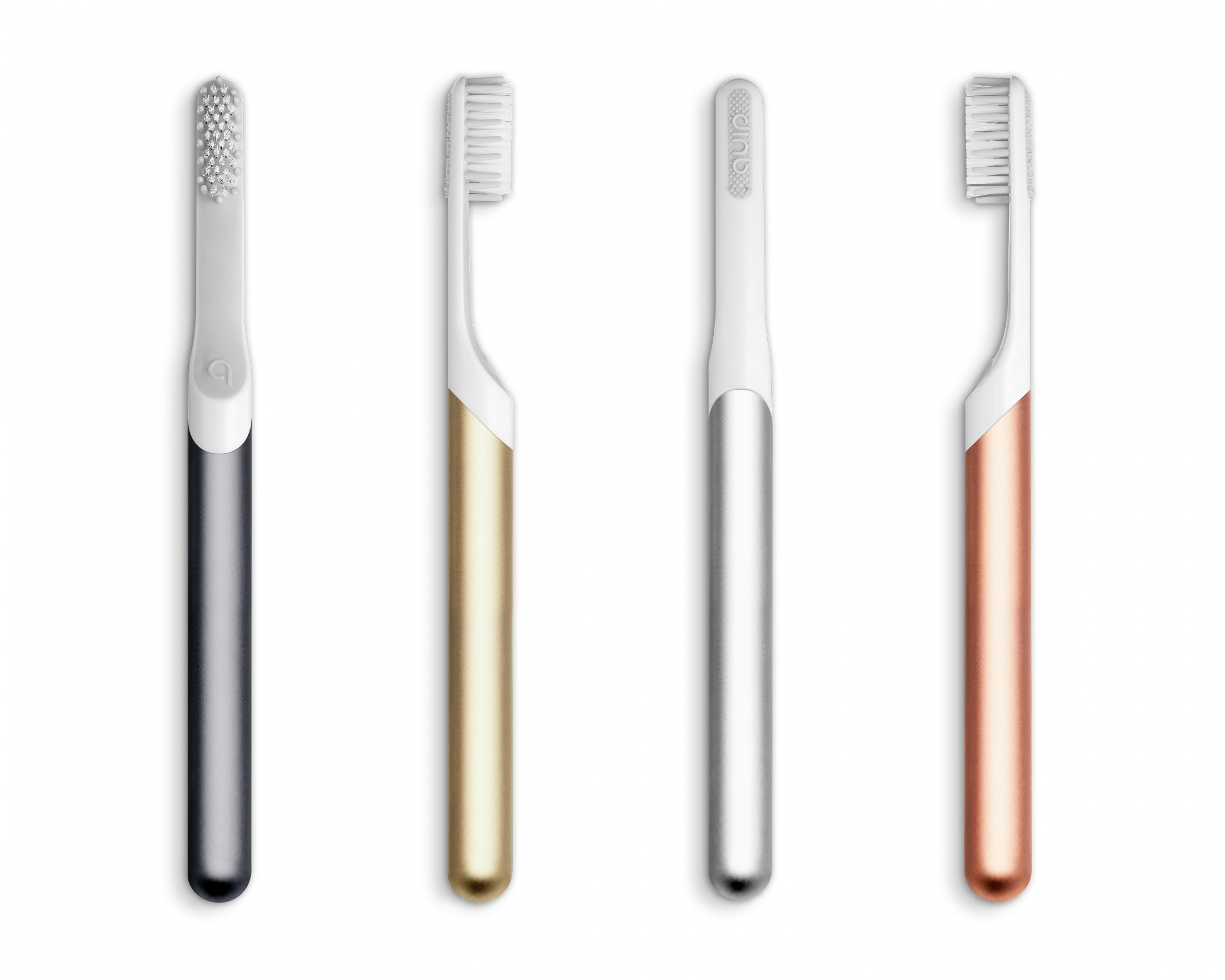 Thumbnail for quip electric toothbrush
