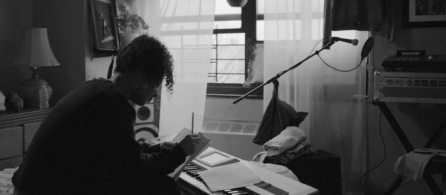 Thumbnail for Alicia Keys