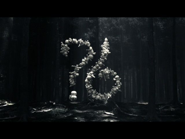 "Thumbnail for AHS6? ""Anthology"" :30"