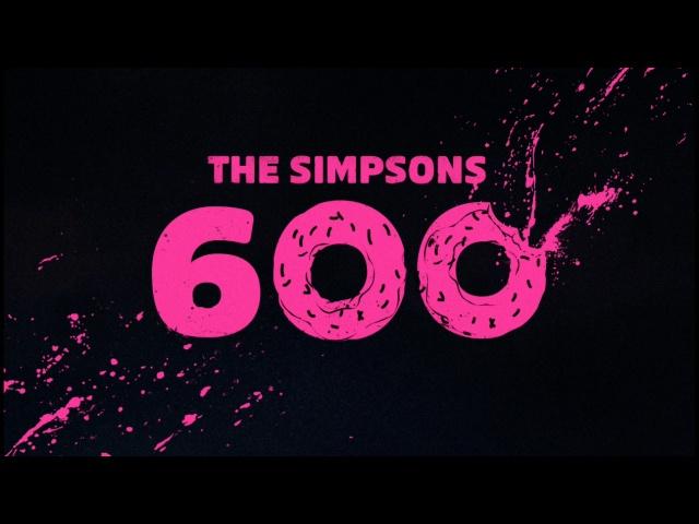 "Thumbnail for ""Simpsonians"" :30"