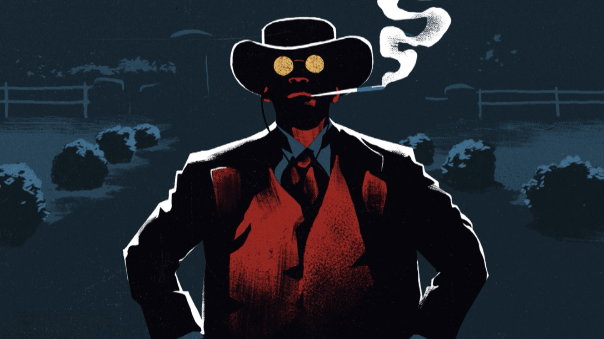 Thumbnail for Django Unchained - Animated TV Spot