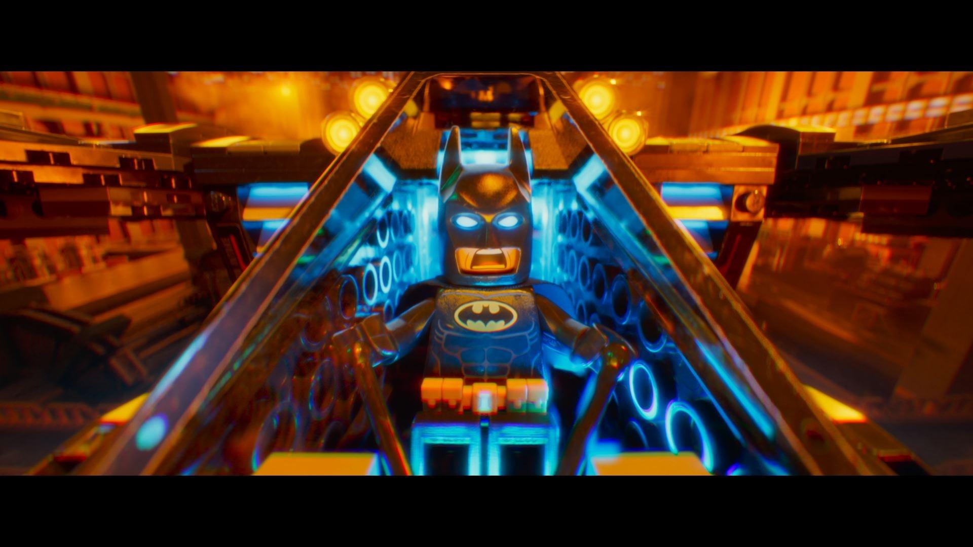 Thumbnail for Gotham Cribs