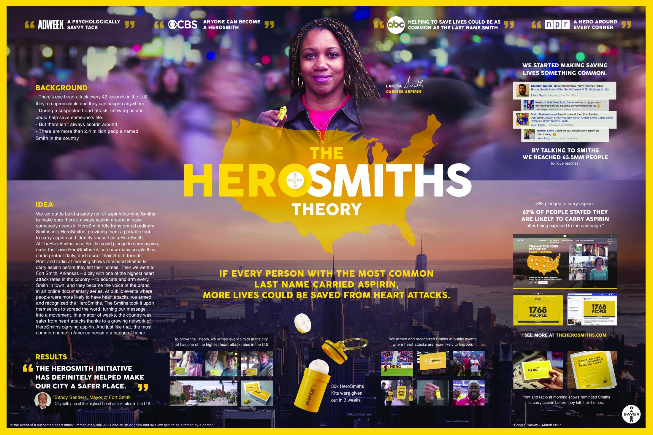 Thumbnail for HeroSmiths