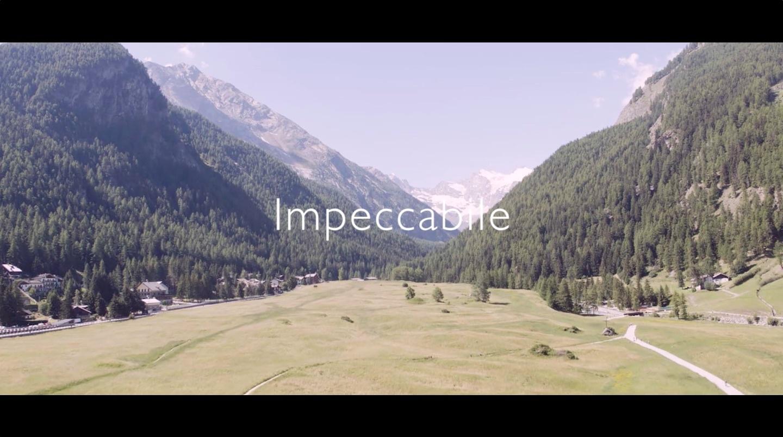 Thumbnail for Impeccabile 2.0