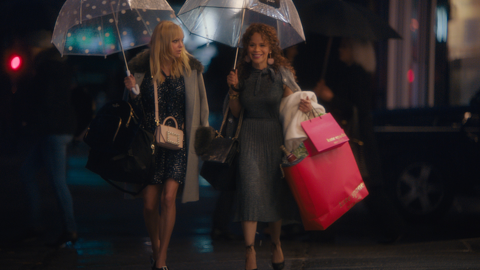 Thumbnail for kate spade new york: #missadventure season 3, episode 2 -