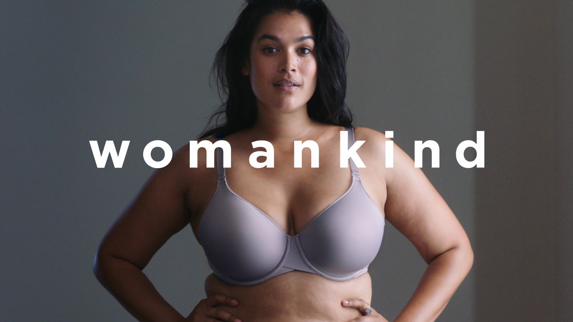 Thumbnail for Womankind