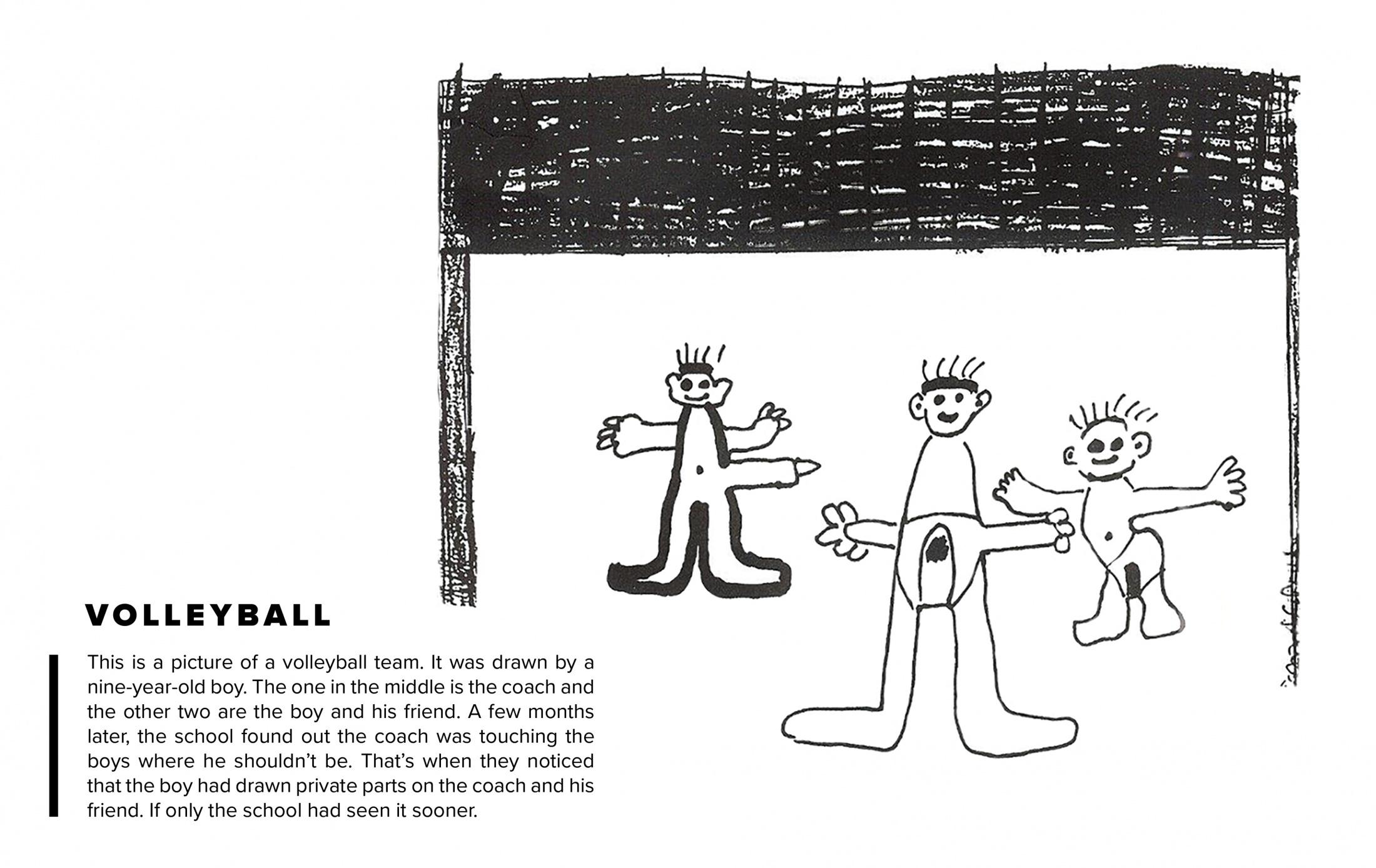 Thumbnail for Broken Crayons