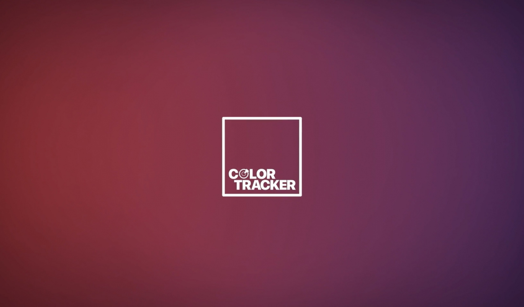 Color Tracker Thumbnail