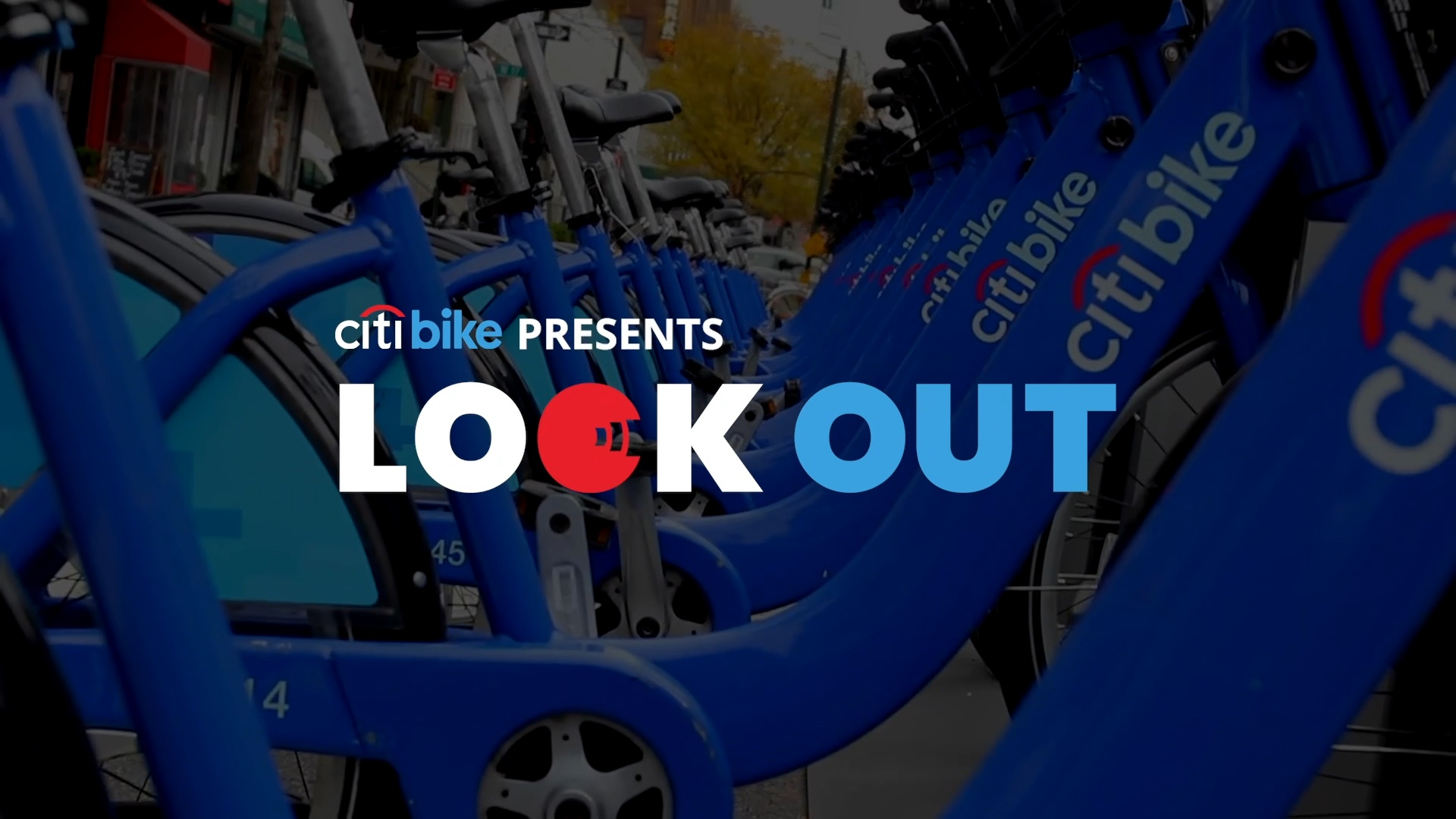 Thumbnail for Lock Out