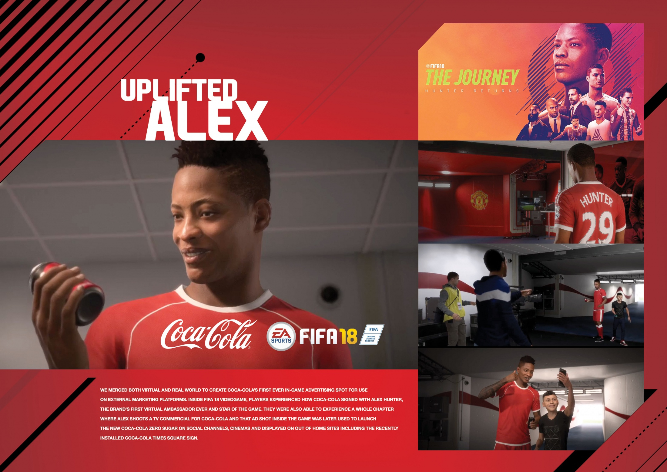 Thumbnail for Uplifted Alex