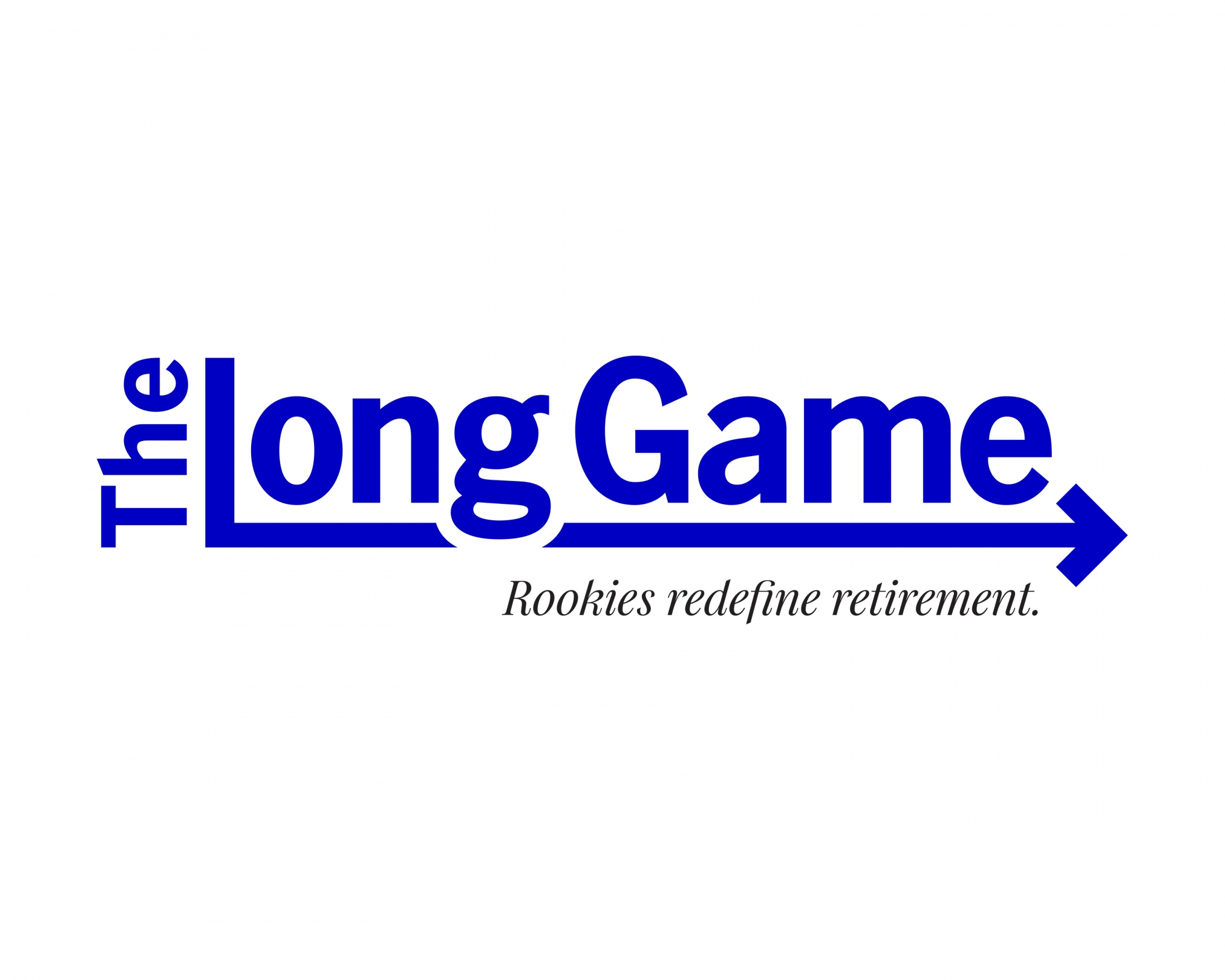 Thumbnail for The Long Game