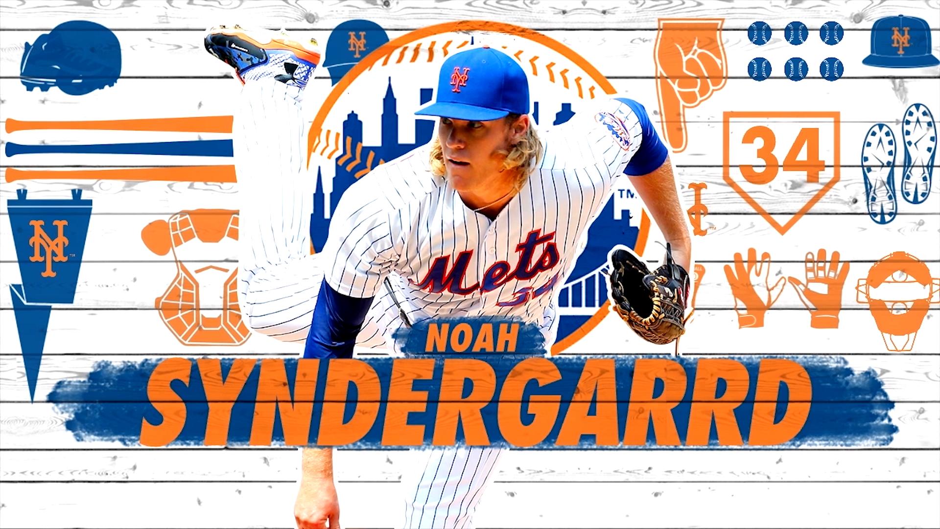 Thumbnail for ESPN MLB Design Rebrand