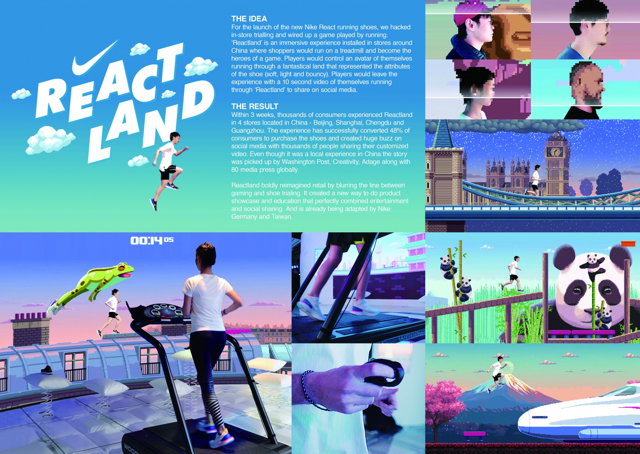 Thumbnail for Reactland