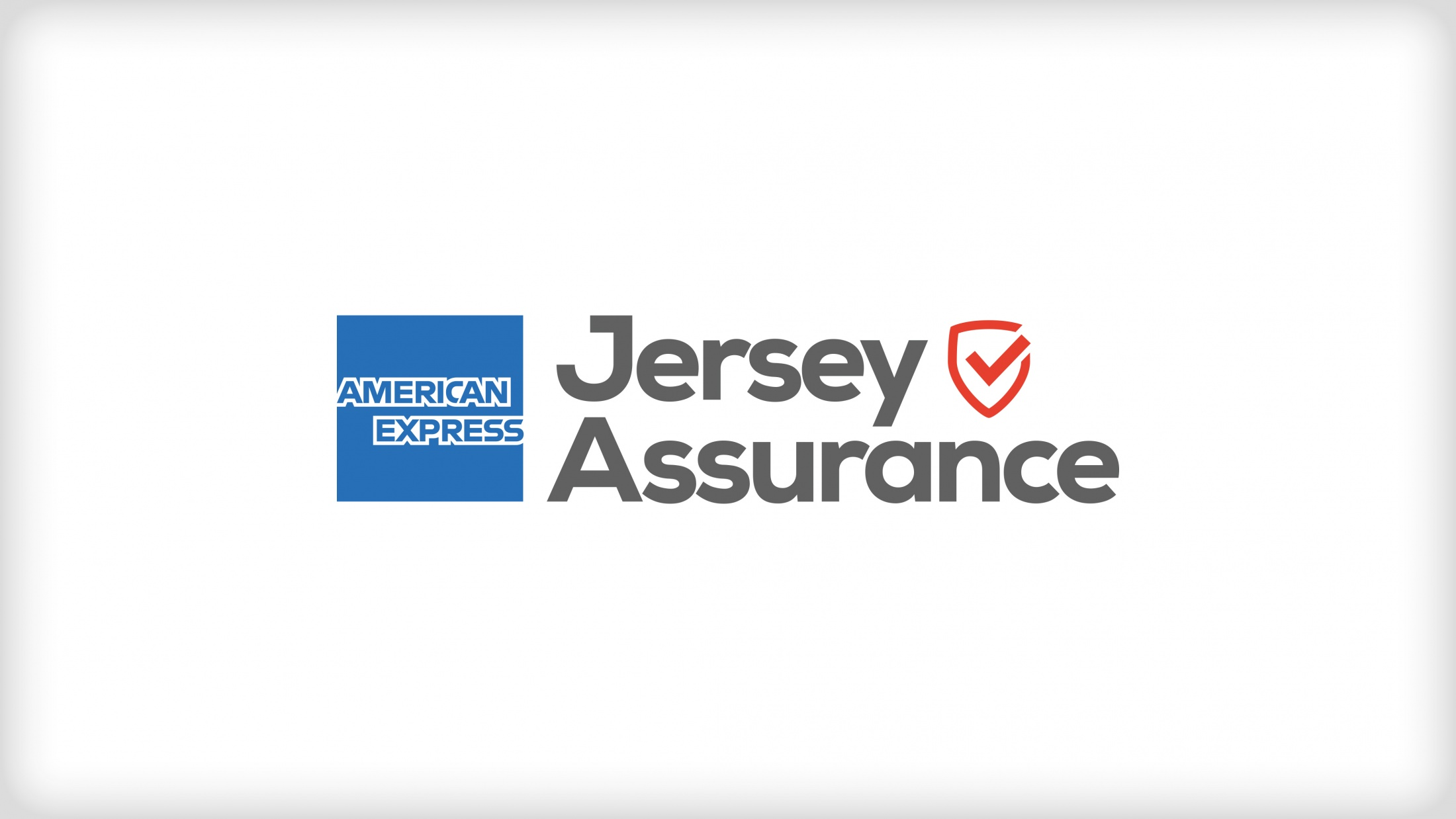 Image Media for American Express Jersey Assurance