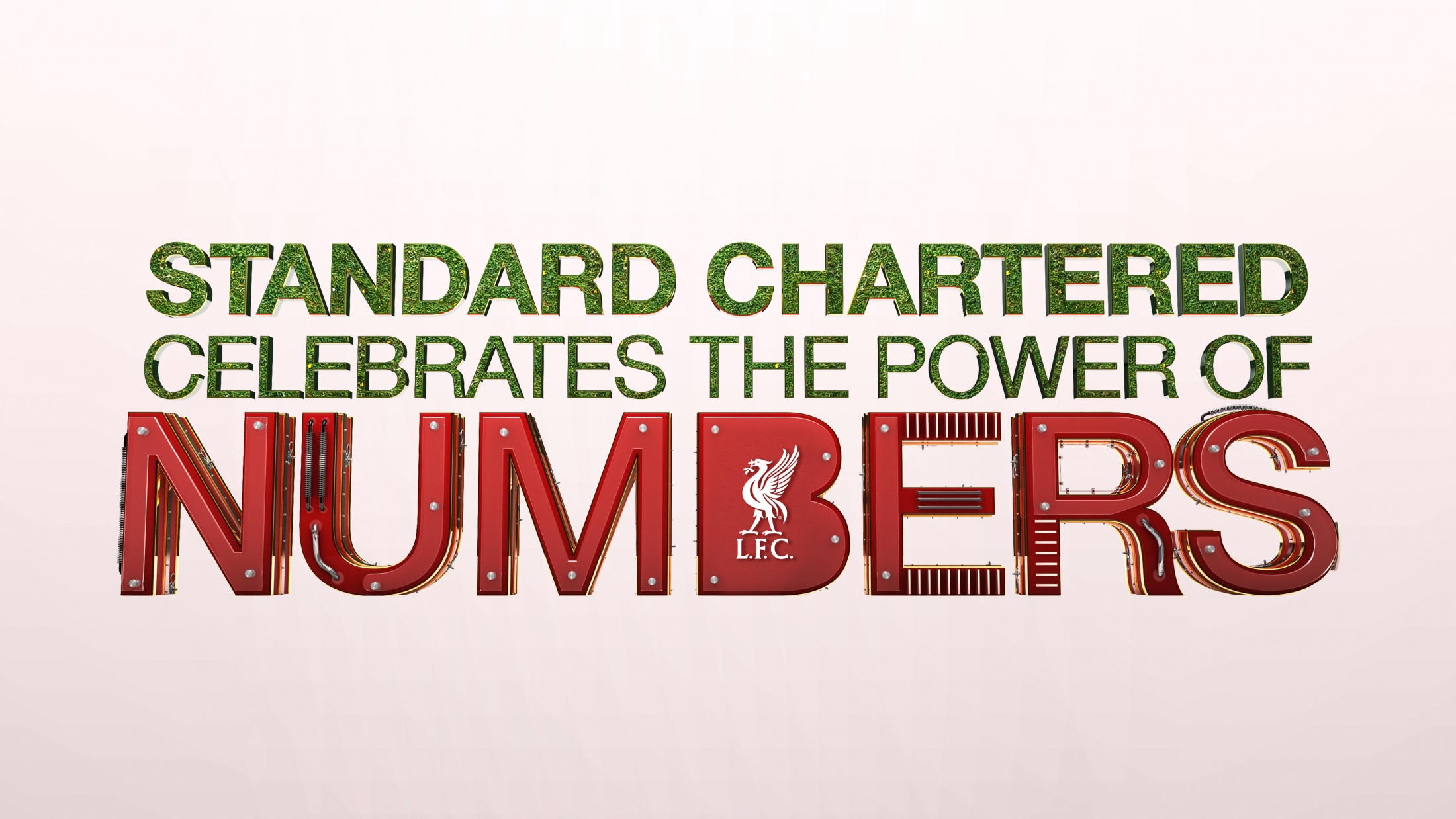 Thumbnail for The Power of Numbers