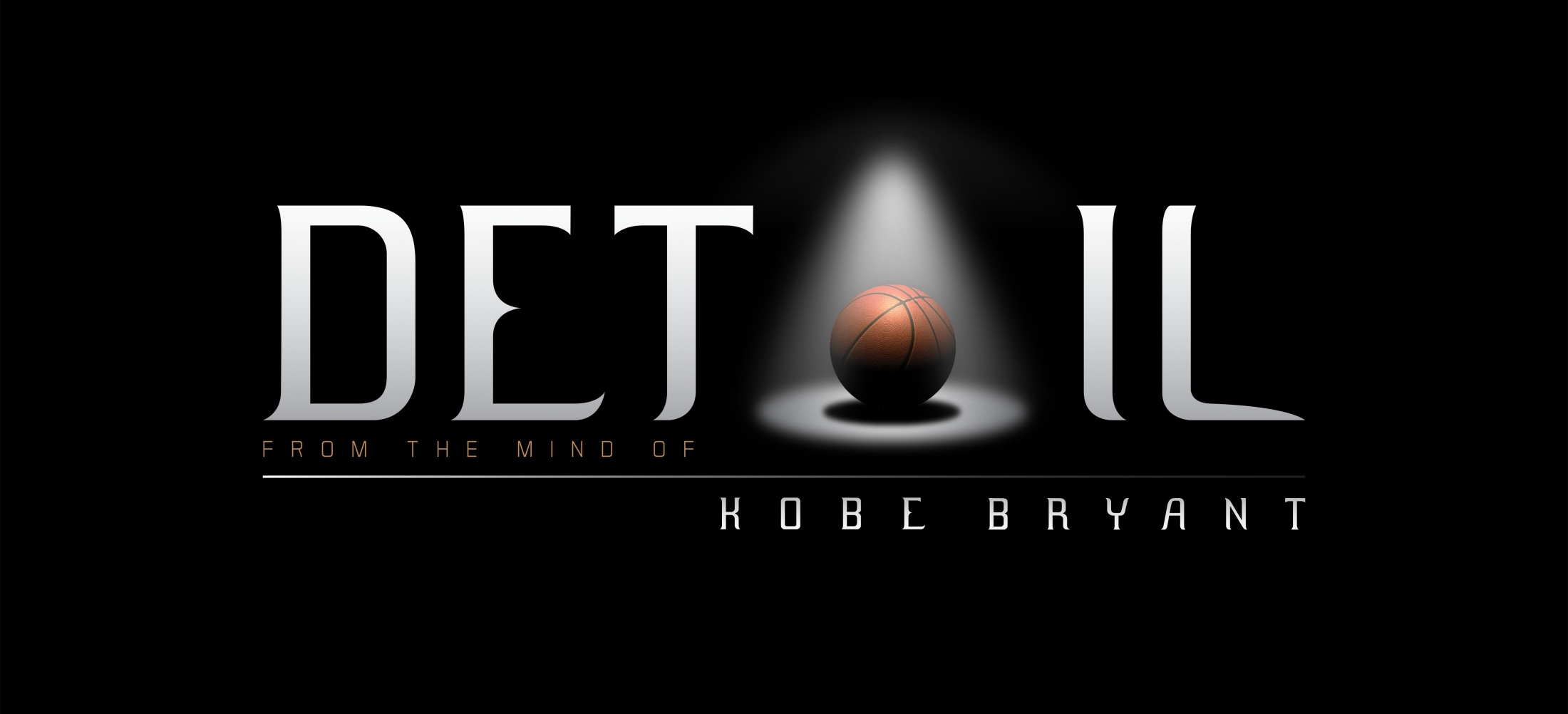 Thumbnail for Detail - From the Mind of Kobe Bryant
