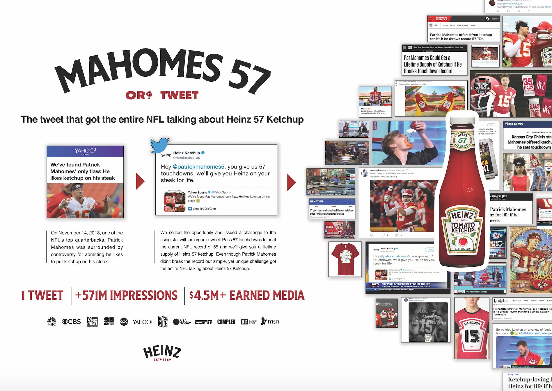 Image Media for Mahomes 57