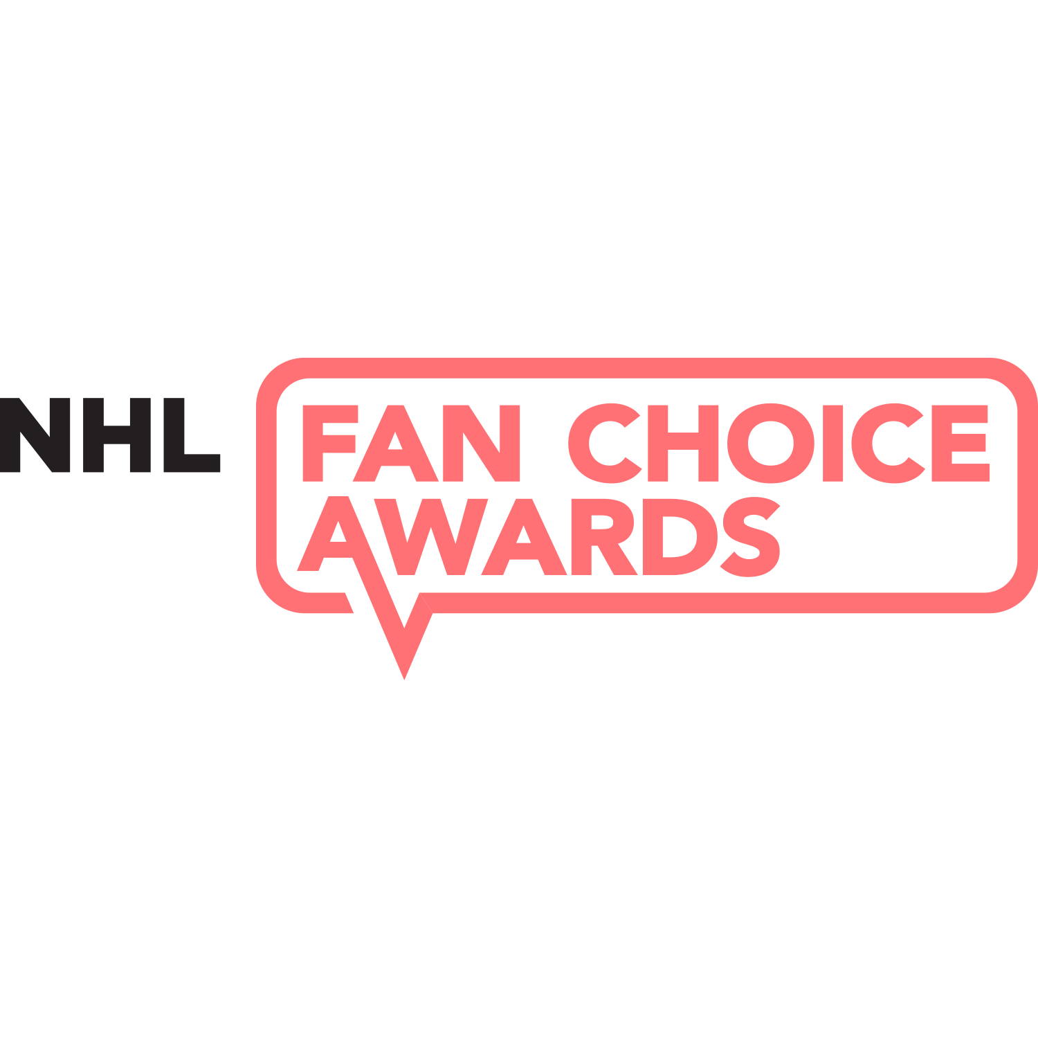 Image Media for Fan Choice Awards