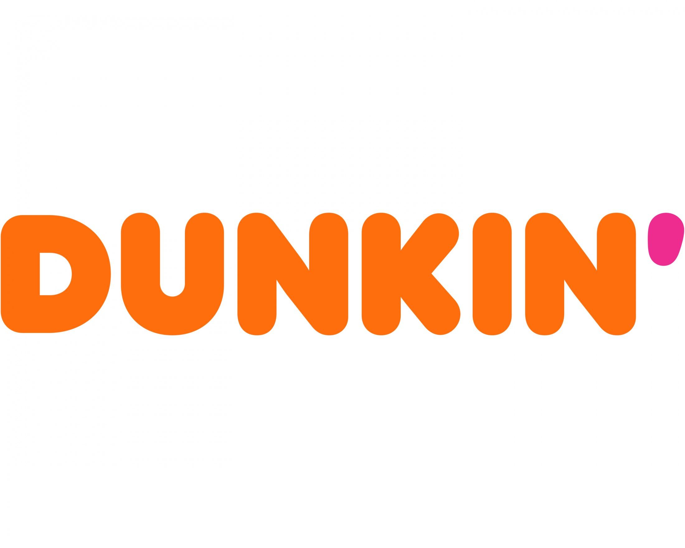 Thumbnail for Dunkin'