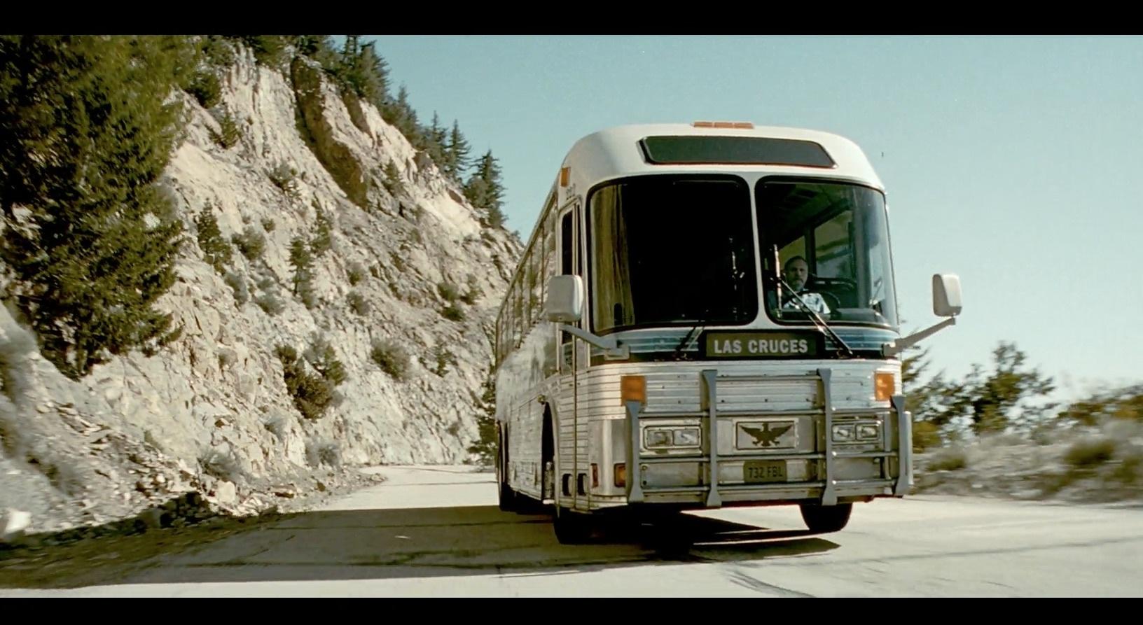 Thumbnail for Bus
