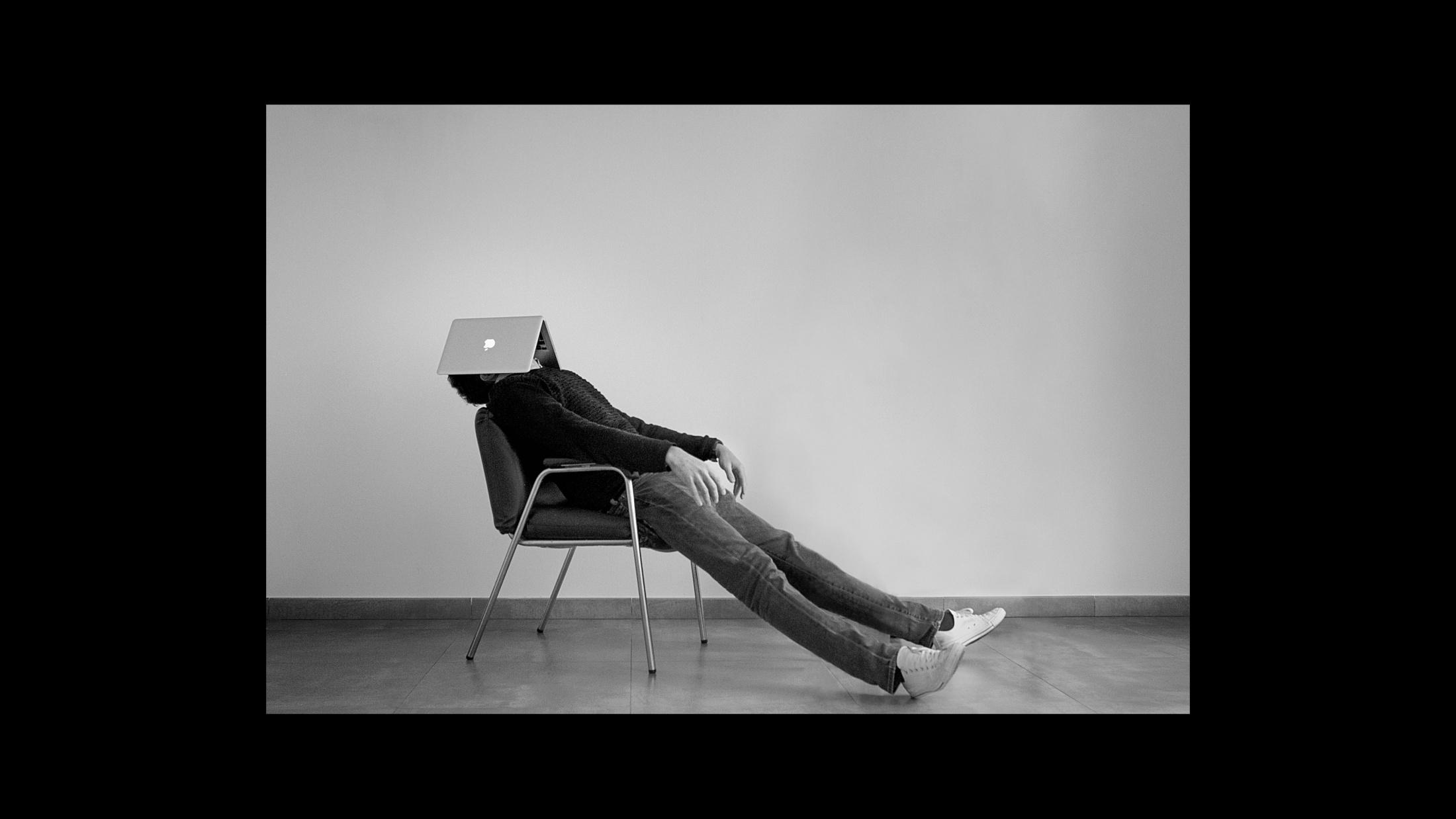 Thumbnail for Behind the Mac – Make Something Wonderful